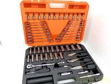 Premium Tool Kit|HARLEY DAVIDSON