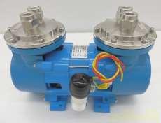 電動工具関連商品|EMP