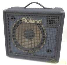 その他キーボードアクセサリ|ROLAND