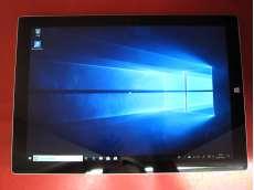 Surface Pro 3|MICROSOFT