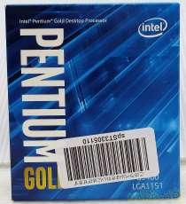 pentium|INTEL
