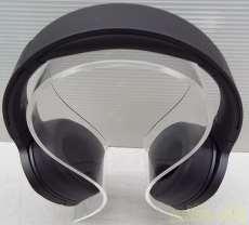 h.ear on 2 Wireless NC|SONY