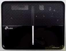 n/a/g/b対応無線LAN親機|TP-LINK