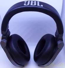 Bluetoohヘッドホン|JBL