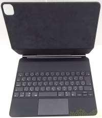 iPad Pro用Magic Keyboard|APPLE
