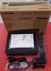 HDDレコーダー|TOSHIBA