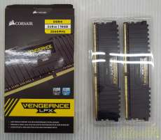 DDR466/PC3700|CORSAIR