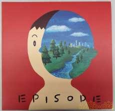 エピソード [完全生産限定盤]|Victor Entertainment