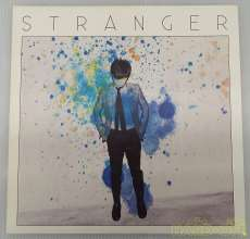 Stranger [完全生産限定盤]|Victor Entertainment