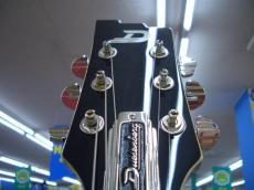 エレキギター|DUESENBERG
