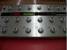 G-SYSTEM (TC ELECTRONIC)