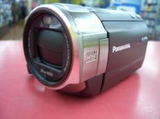 HC-V720M (PANASONIC)|PANASONIC