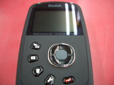PLAYSPORT2 ZX5 (KODAK)|KODAK