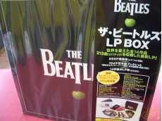LP盤 洋楽