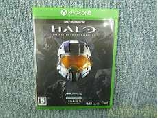 Halo:The Master Chief Collection<限定版>|日本マイクロソフト株式会社