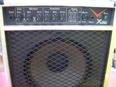 ギター・ベース用アンプ/コンボ|RANDALL