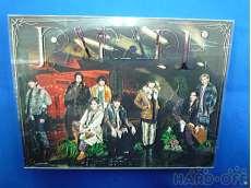 PARADE(初回限定盤1)(DVD付)|(株)ジェイ・ストーム