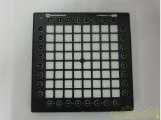 MIDI コントローラー|NOVATION