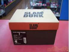 SLAM DUNK DVD BOX|東映アニメーション