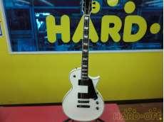 エレキギター|EDWARDS