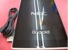 PC-TS508T1W (NEC)
