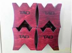 ケーブルインシュレーター TAD