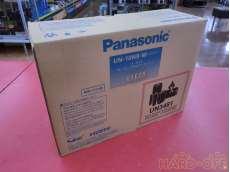 防水ポータブルテレビ PANASONIC