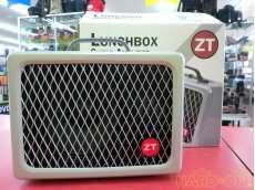 ギターアンプ/コンボ|ZT AMP