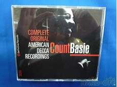 Complete Original American Dec|DEFINITIVE