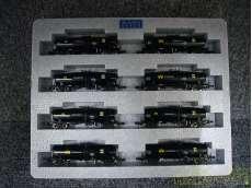 10-554 タキ35000 日本陸運産業色|KATO