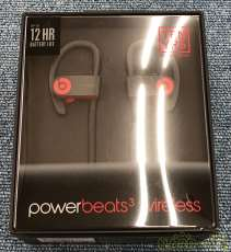 Powerbeats3 wireless|BEATS BY DR.DRE