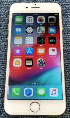 iPhone 6 16GB SoftBank|APPLE / SOFTBANK