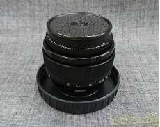 M42マウント用レンズ|-