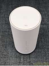 Speed Wi-Fi HOME L01|AU/HUAWEI