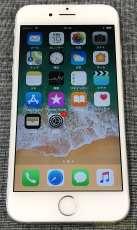 iPhone 6s 128GB docomo