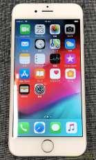 iPhone 6 16GB au|APPLE / AU