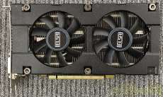 ELSA GeForce GTX 970 4GB S.A.C|ELSA