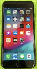 iPhone 7 Plus 128GB ジェットブラック|APPLE / AU