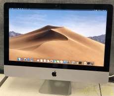 iMac (21.5-inch, Late 2012)|APPLE