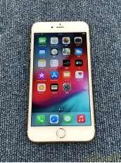 iPhone 6s Plus SIMフリー|APPLE
