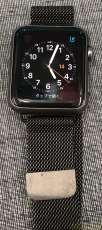 Apple Watch 第1世代 42mm APPLE