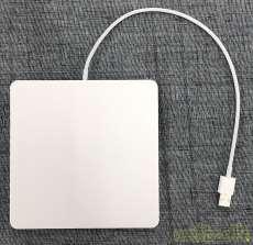 USB SuperDrive APPLE