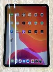iPad Pro 11インチ 256GB|APPLE