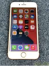 iPhone 8 64GB ※SIMロック解除済|APPLE