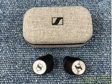 MOMENTUM True Wireless (第1世代)|SENNHEISER