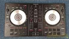 DJコントローラー|PIONEER