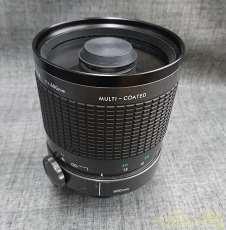 標準・中望遠単焦点レンズ|SIGMA