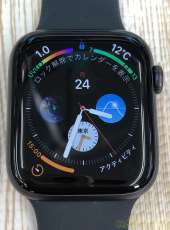 Apple Watch Series 5 44mm|APPLE