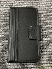 iPhone SE(2)/8/7用手帳型ケース|DIESEL
