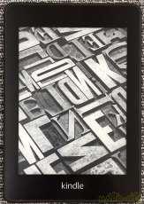 Kindle Paperwhite(第10世代) 32GB|AMAZON